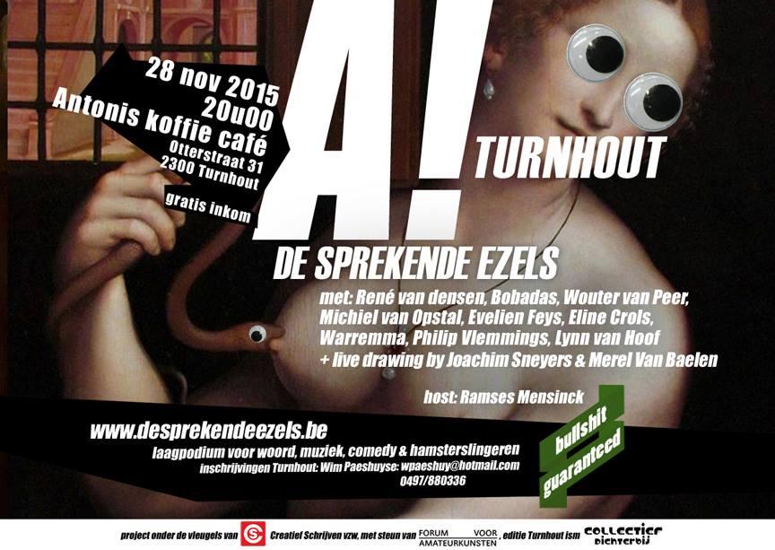 sprekende-ezels-turnhout-112015
